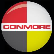 conmore_logo_symbol