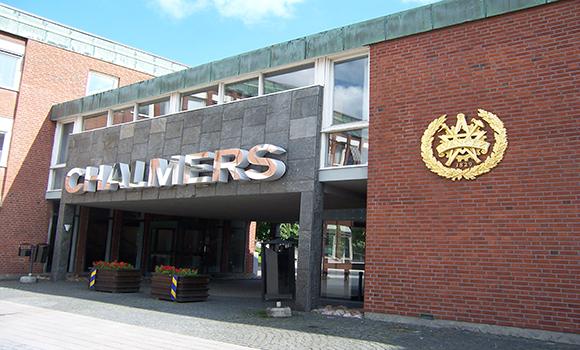 100_4098-Chalmers-Tekniska-Hogskola