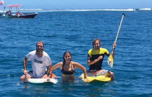 paddleboard 1