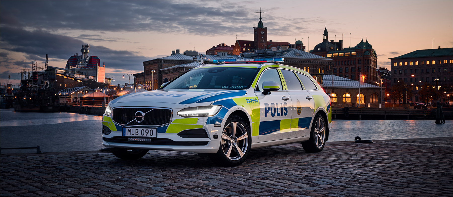polis-bg