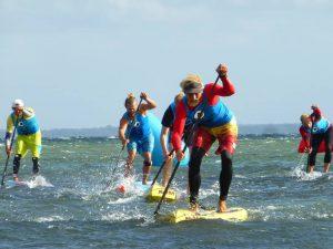 Superflavor surf magazine